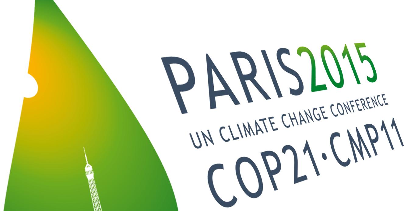 La cimera COP21 per al canvi climàtic estableix que no serveix absolutament per a res