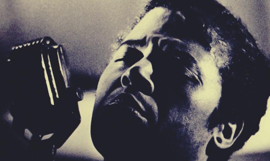 "José Ramón Bauzá: ""No sabia que Guillem d'Efak fos negre"""