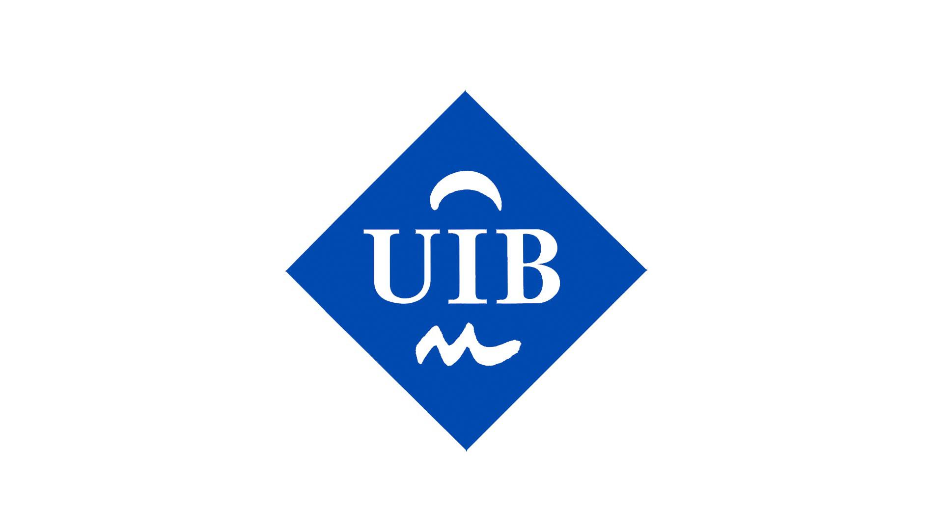 Un ànec de la UIB ataca una estudiant