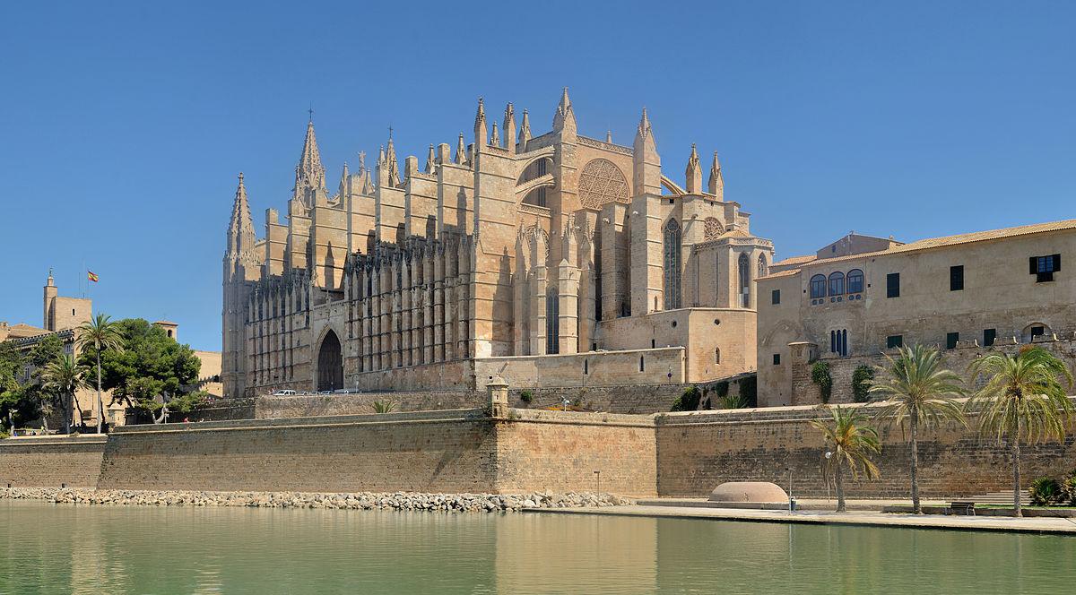 """""""Cine a l'Església"""" la nova proposta del Bisbat de Mallorca"""