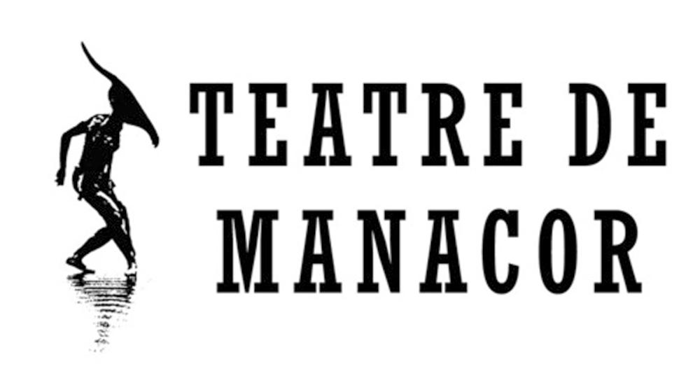 El Teatre de Manacor aconsegueix un rècord Guinness