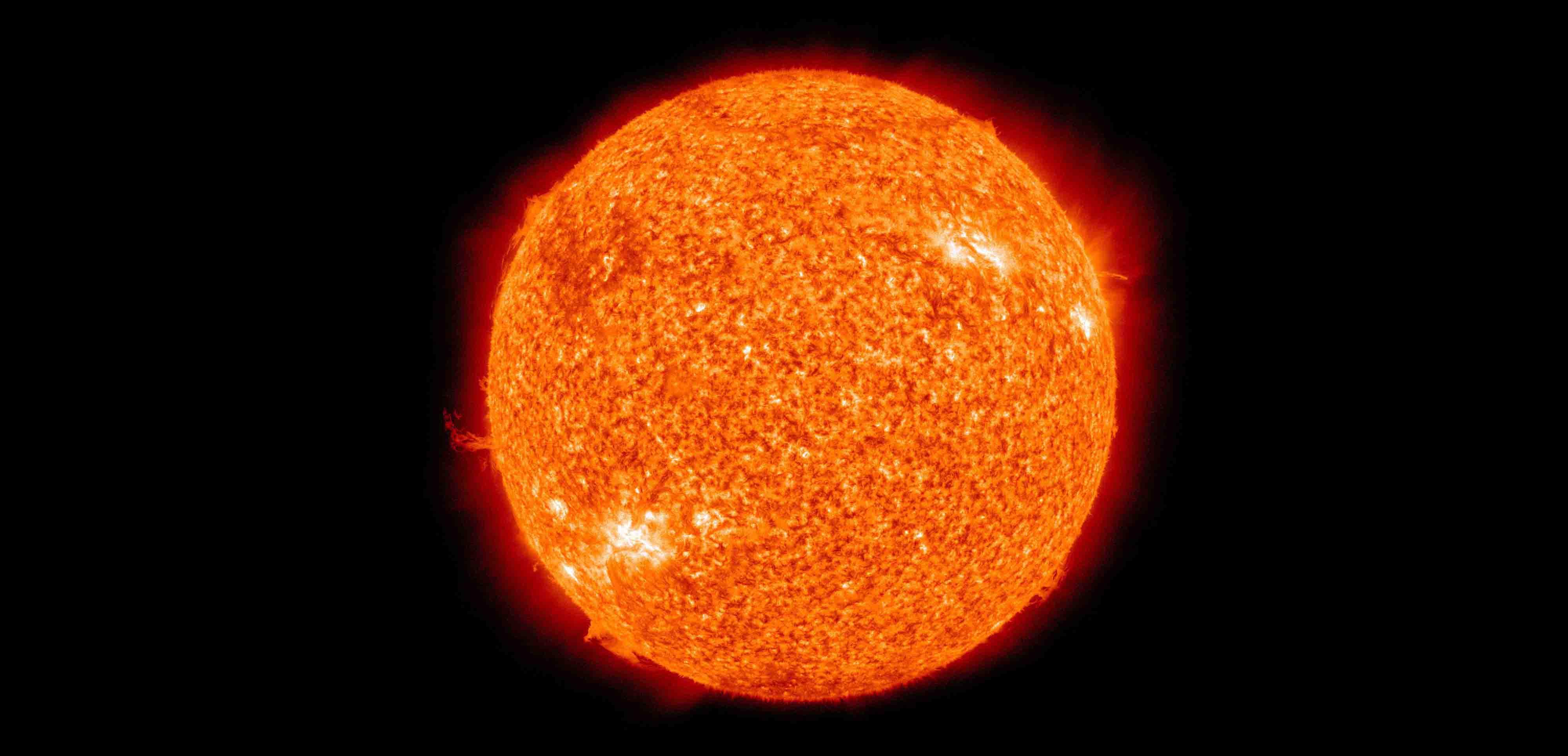 Gira la Terra al voltant del Sol? Digues la teva!