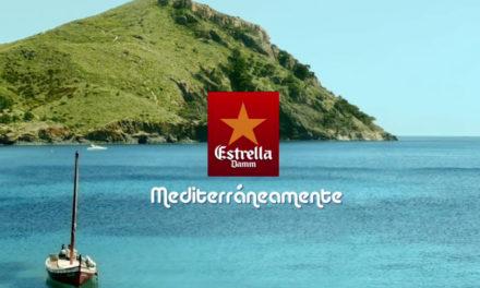 El proper anunci d'Estrella Damm es gravarà a Txernòbil