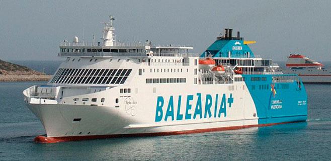http://www.menorcadiario.es/tag/balearia