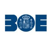 """L'Estat reconeix que redacta el BOE amb la intenció de què """"no s'entengui una merda"""""""