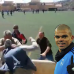 Familiars de Pepe podrien ser els causants de la batalla campal entre l'Alaró i el Collera