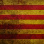 Foc i Fum reconeix la República Catalana i obri una sucursal a Barcelona