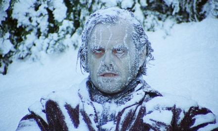 Milers de mallorquins havien tirat l'abric pensant que l'estiu era etern