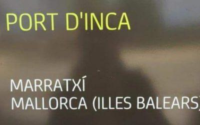 Bankia regalarà un diccionari debäleáals seus nous clients