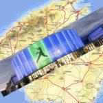 El PSIB proposa que tot Mallorca sigui un centre de tecnificació de tenis