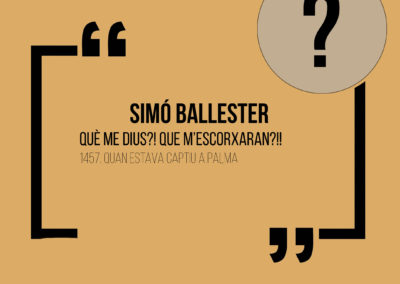 Simó Ballester
