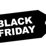 Milers de persones que odien Halloween perquè 'és americà' celebren el Black Friday