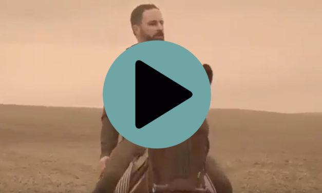 Vídeo original de l'anunci de Vox